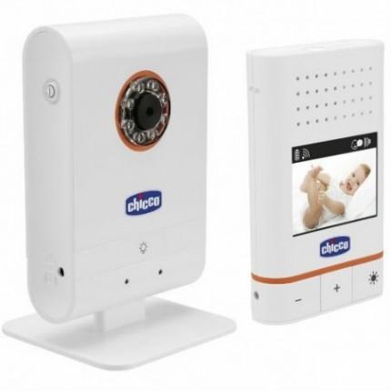 VideoInterfon digital Chicco