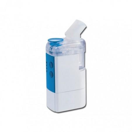 Aparat aerosoli cu ultrasunete portabil Gima