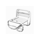 Scaun pentru baie cu scufundare in cada Hergeden