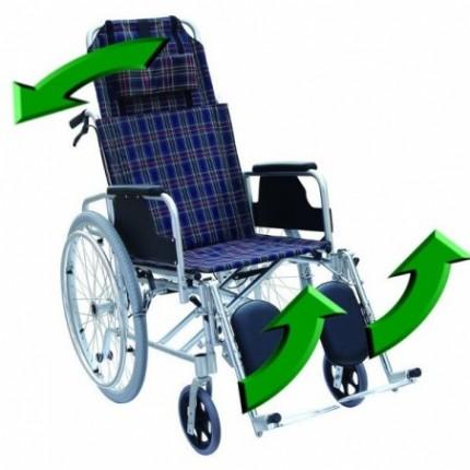 insolele cu revizuiri cu scaune varicoase)