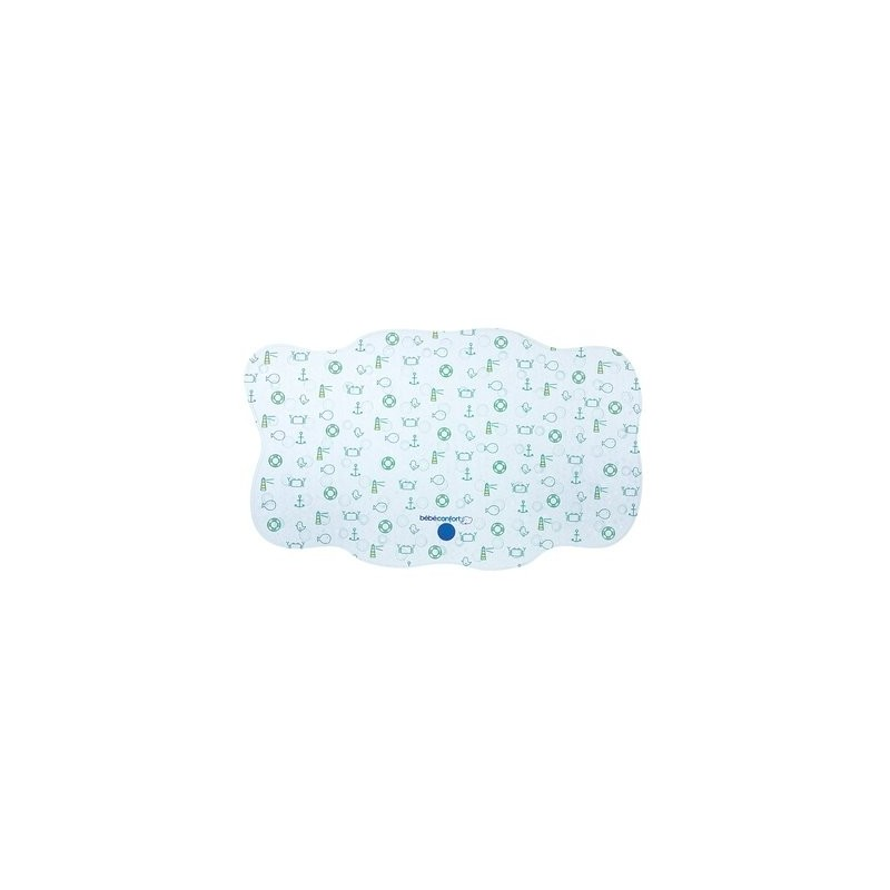 Covor cada antiderapant termosensibil Bebe Confort 70x45 cm