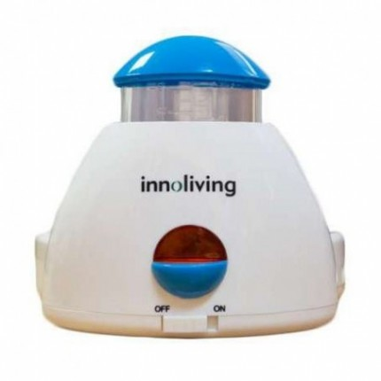 Sterilizator electric biberoane 4 in 1 Innoliving INN-303
