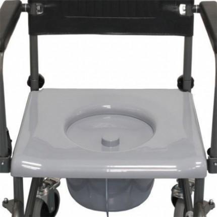 Scaun de toaleta wc de camera mobil RS-32