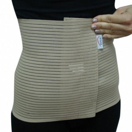 Orteza abdominala elastica VL-10008