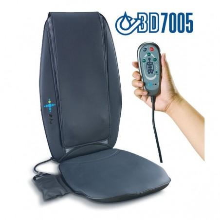 Scaun de masaj Shiatsu BD7005