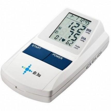 Tensiometru digital automat BD550