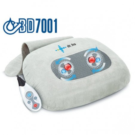 Perna de masaj Shiatsu BD7001