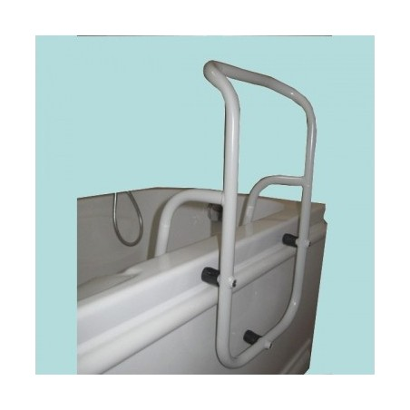 Maner de sprijin pentru cada de baie RS-40-VL