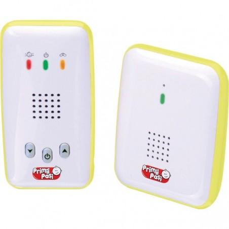 Interfon digital pentru copii Primii Pasi