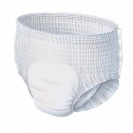 Chilot Tena Pants Normal Mediu 10 buc