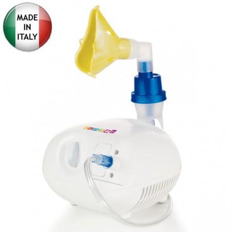 Aparat de aerosoli Funneb 3A Health Care