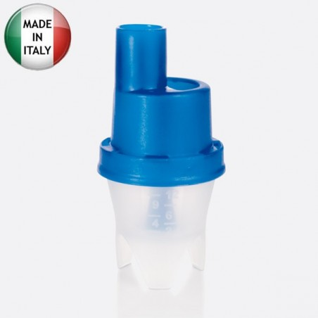 Cupa nebulizare aparat aerosol 3A Health Care