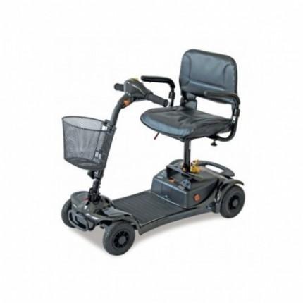 Scuter electric persoane cu handicap locomotor UL480