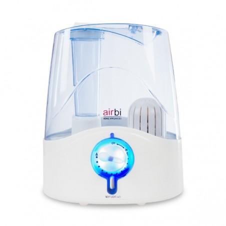 Umidificator ultrasonic cu aburi reci MIST Airbi BI1504