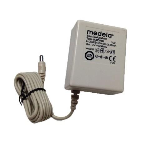 Alimentator pentru pompa Medela Mini Electric