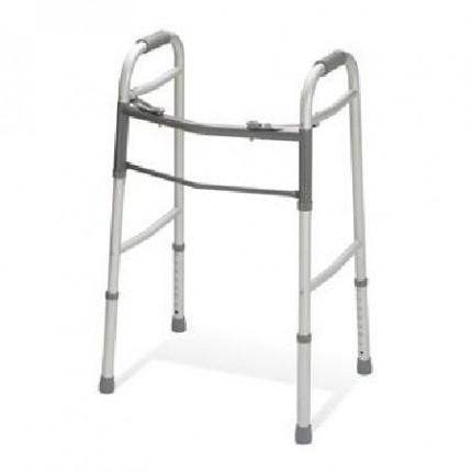 Cadru ortopedic pasitor din aluminiu KM-01982