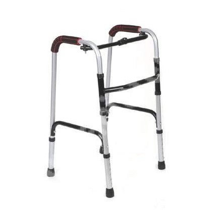 Cadru ortopedic pasitor KM-0117