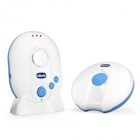 Interfon digital audio Chicco
