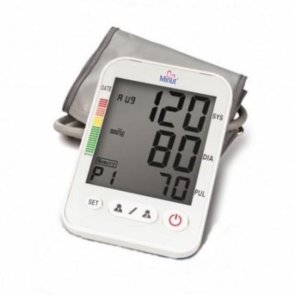 Tensiometru digital pentru brat Minut  22-36 cm