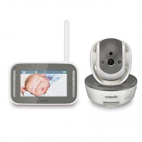Videofon Digital VTECH BM4500