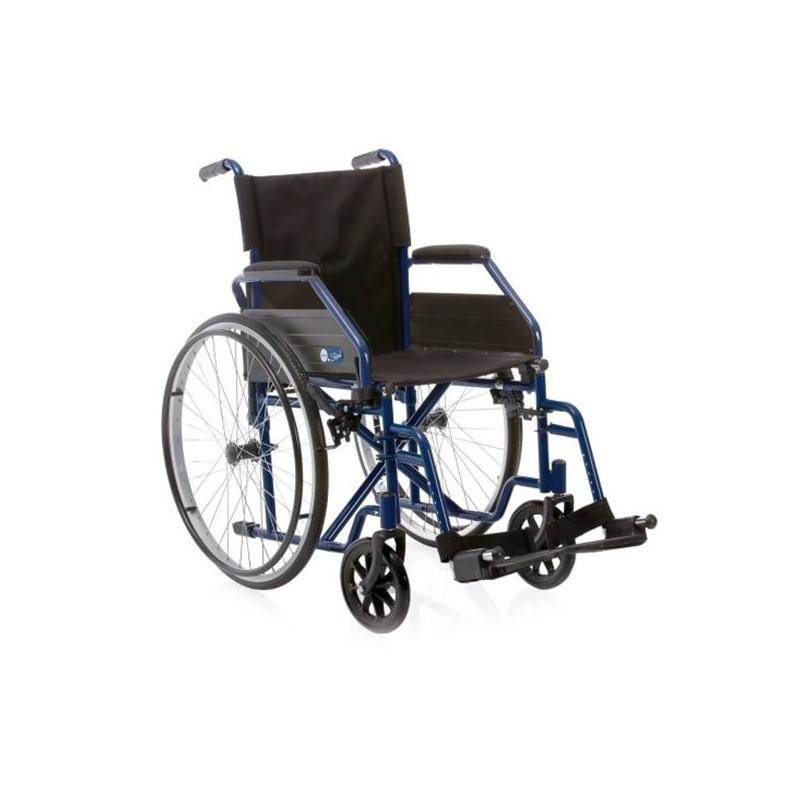 Carucior transport pacienti Start Moretti 120 kg MCP100