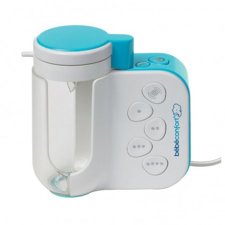 Pompa de san electrica Bebe Confort