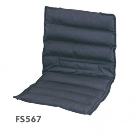 Perna pentru carucior 46x85cm Foshan FS567