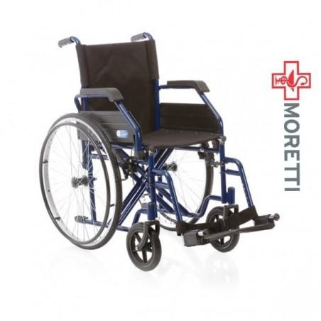 Carucior pentru transport pacienti MCP120 Prima