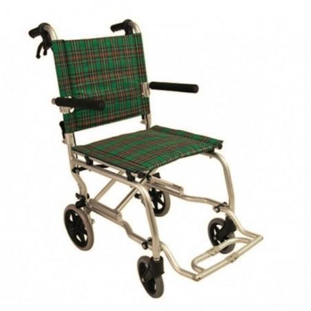 Scaun pentru transport pacient RX913