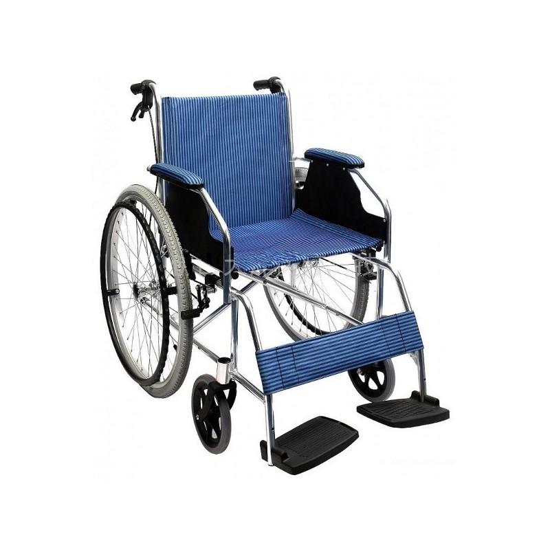 Scaun din aluminiu cu greutate redusa RX188LJ