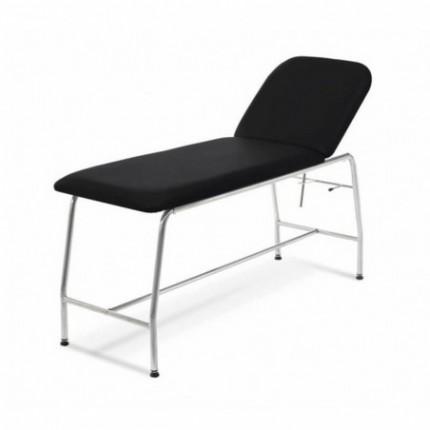 Canapea de consultatie / masaj Moretti MOC330