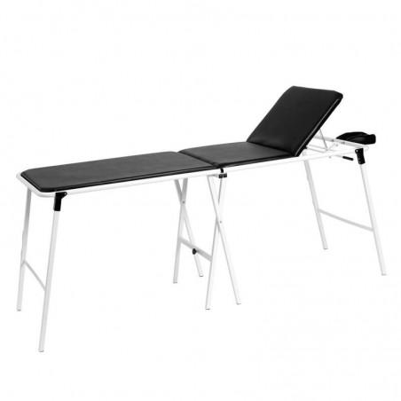 Canapea consultatie / masaj pliabila Moretti MO396