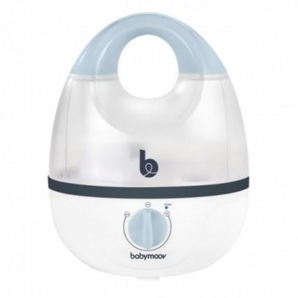 Umidificator Ultrasonic Aquarium Babymoov A047012