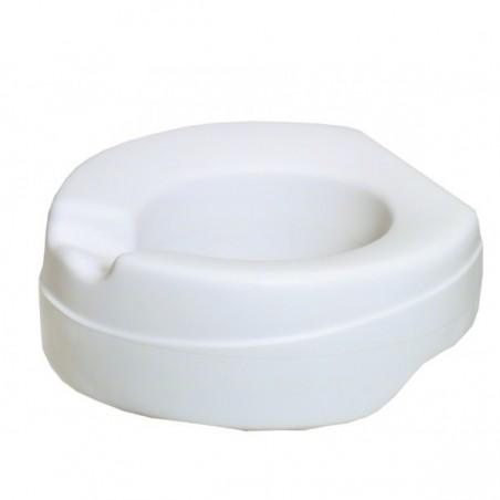 Inaltator vas WC cu sezut moale fara capac Herdegen