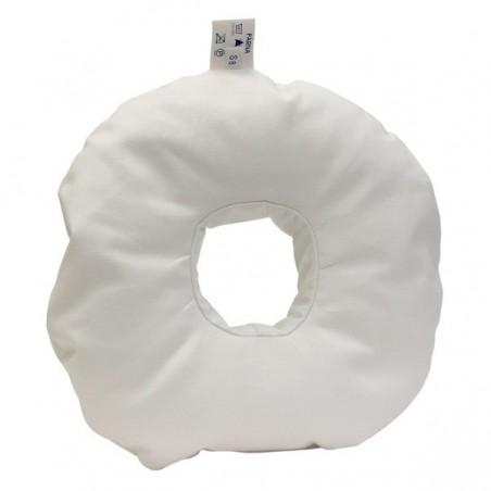 Colac antidecubit pentru cot sau ureche Gyopar S8 diametru 26 cm