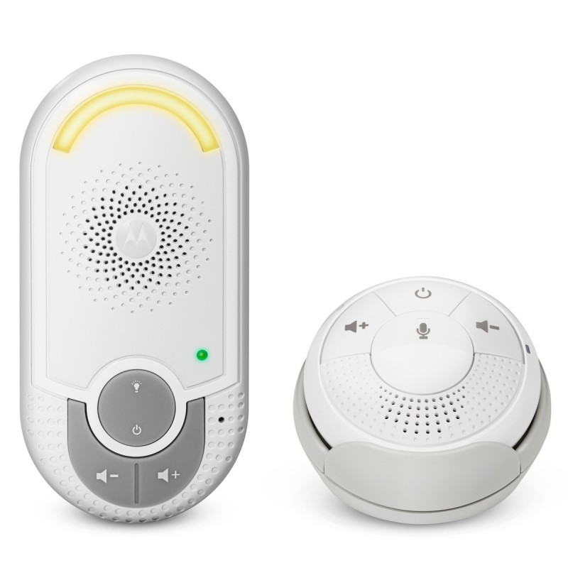 Interfon Digital Motorola MBP140