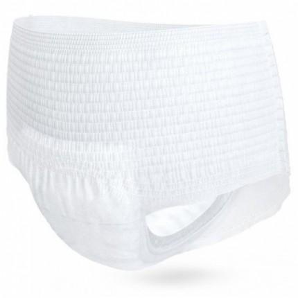 Chilot Tena Pants Normal ExtraLarge XL 15 buc