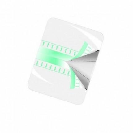 Pansament steril transparent Medisorb F 10x12cm 5 buc