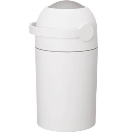 Chicco Recipient igienic pentru scutece murdare
