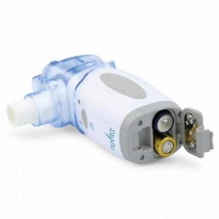 Nuvita Nebulizator portabil cu vibratii 5076