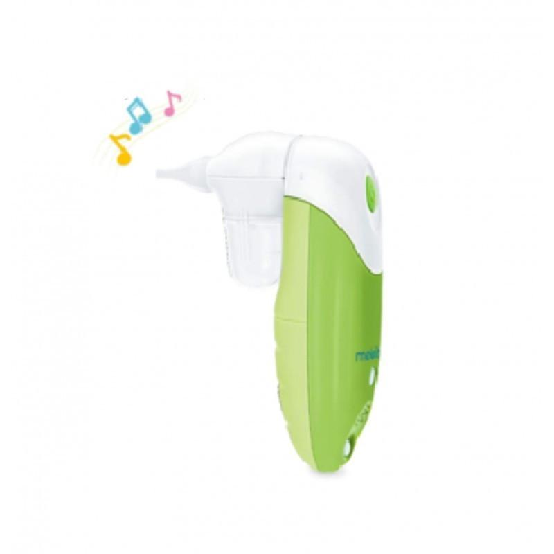 Medel Mebby Nose Clean Aspirator nazal electric