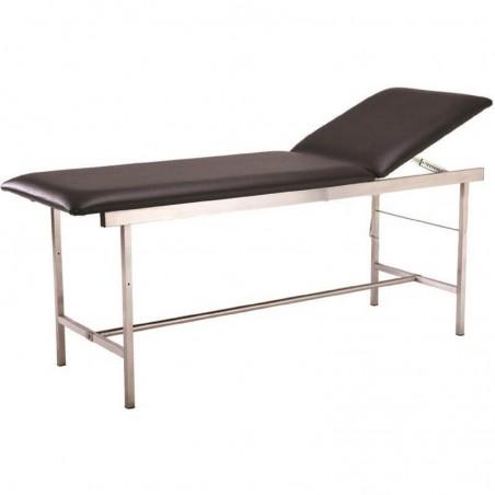 Canapea de examinare/masaj