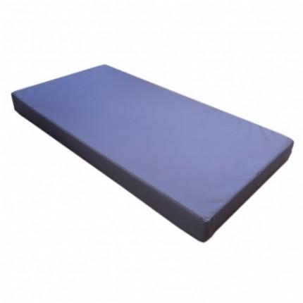 Saltea medicala piele eco pentru paturi de spital 200x85x10cm  Mondo Carp