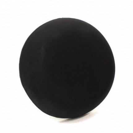 Perna rotunda antiescara KMOY-004