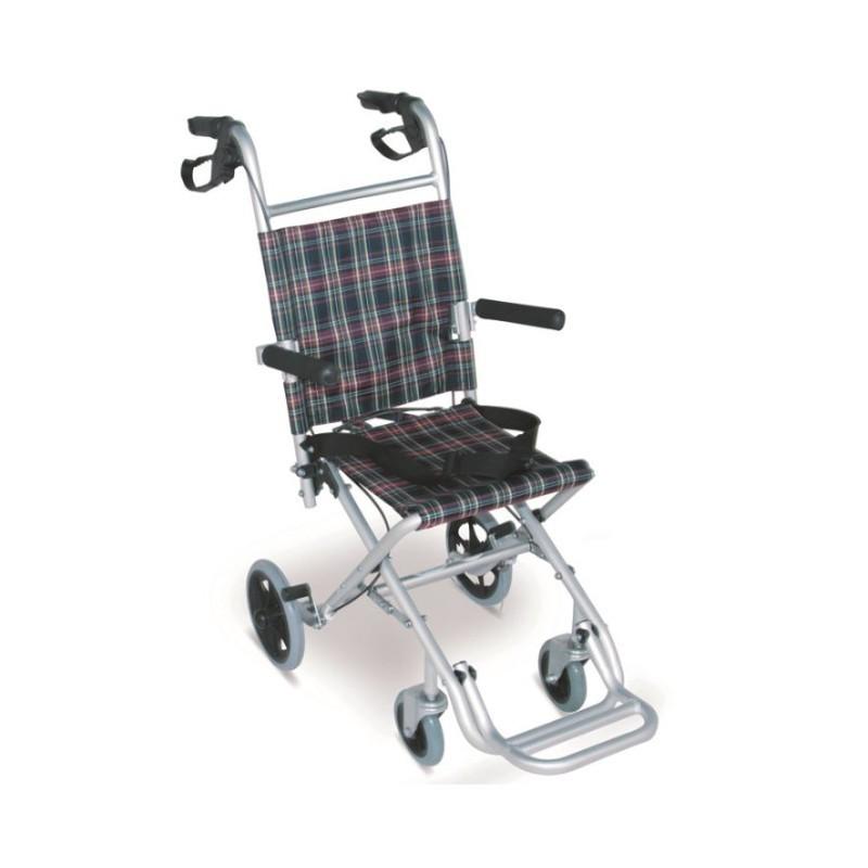 Scaun pentru transport PTP9001