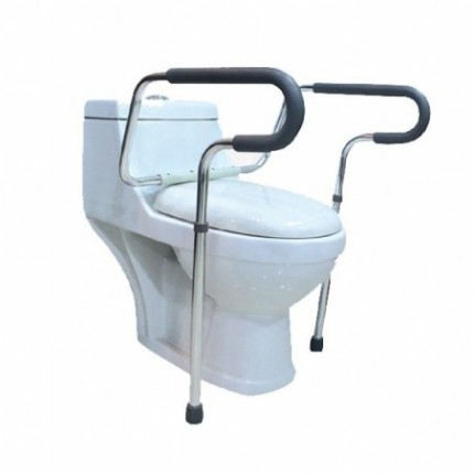 Cadru de sprijin pentru vasul WC Herdegen
