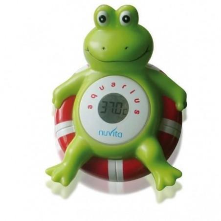 Termometru digital pentru baie NUVITA
