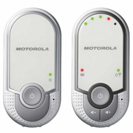 Interfon Monitor Motorola MBP 11