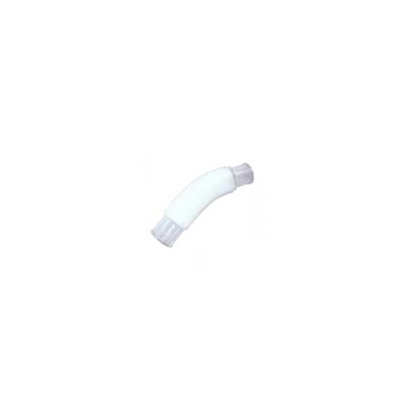 Furtun nebulizator ultrasunete NUVITA 5075/5050