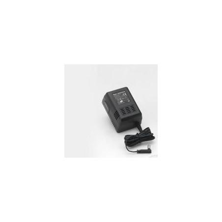 Acumulator pentru nebulizator Nuvita 5075